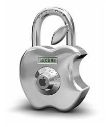 Компания Apple не нарушит свои принципы даже по просьбе ФБР