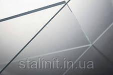 Листовой поликарбонат Monogal 2 мм, фото 1