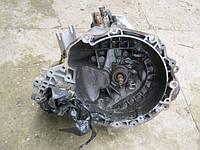 КПП Chevrolet Cruze 2.0 5ст , механика 40 тис. км