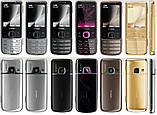 Nokia 6700 Classic black Original, фото 2
