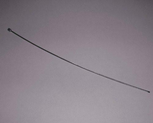 Трос 178mm, без оплетки (100 шт)