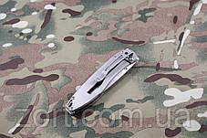 Нож складной, механический P707, фото 3
