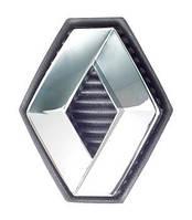 Эмблема передняя - Меган II