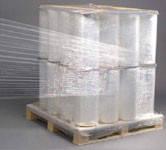 Стрейч пленка 2 кг ширина 500мм, 260 метров, фото 2