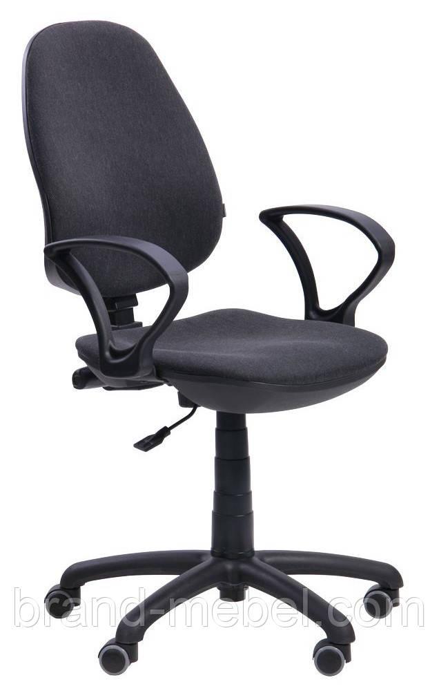 Кресло Спринт FS АМФ-4