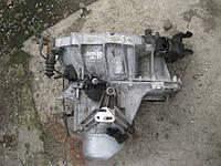 КПП Mitsubishi Carisma 1.6 мех , 5ст