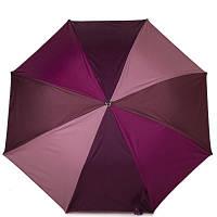 Зонт женский полуавтомат GUY de JEAN (Ги де ЖАН) FRH185204-2
