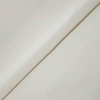 Ткань палаточная камуф. Оксфорд-215  100592 арт.  №11-0510 молочный 150СМ