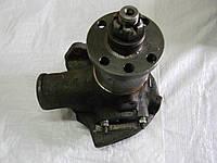 60-13002.11 Насос водяний СМД-60 новий