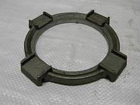 Кольцо отж. рычагов СМД-60, фото 1