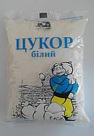Сахар фасованный 1кг Цукор