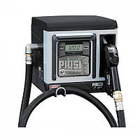 Колонка для  дизельного топлива Cube 70 MC