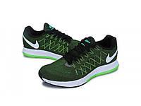 Кроссовки мужские Nike Air Zoom Pegasus 32, фото 1
