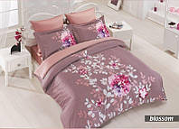 Комплект постельного белья Blossom