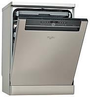 Посудомоечная машина Whirlpool ADP 860 IX