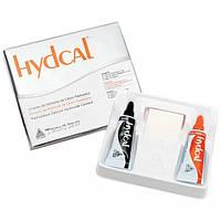 Паста на основе гидроокиси  кальция Hydcal