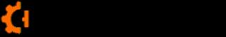 HYDROMARKET - Гидравлика на Cамосвалы и Cпецтехнику европейского качества