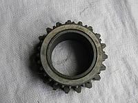 Шестерня Т-150  (151.37.320-5) z=19  (046) хар., фото 1