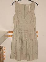 Платье из шитья Cristina Gavioli