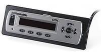 AudioControl DDC цифровой контроллер для аудиопроцессора