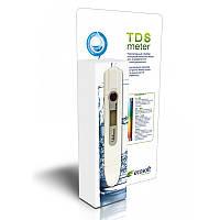 TDS-метр Ecosoft (солемер)