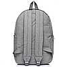Рюкзак городской молодежный, фото 2