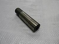 Втулка направляющая клапана СМД-18..31