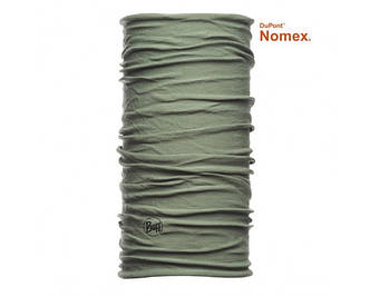 Бафф Fire Resistant Buff® Forest Green (101330.00)