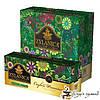Зеленый чай Zylanica Ceylon Premium 2г*25 пакетиков