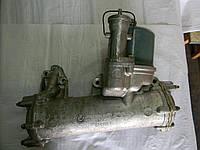 31-11С2А Теплообменник СМД-31