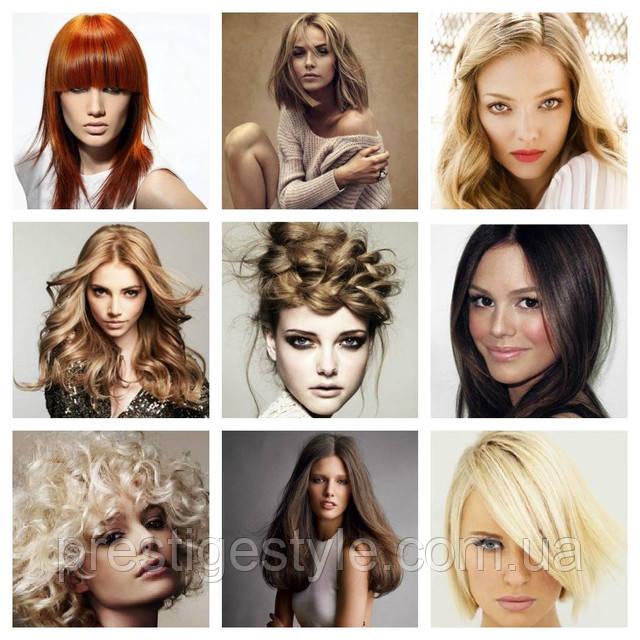 5 найчастіших помилок при виборі зачіски