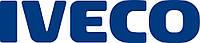 Диагностика и ремонт систем управления подготовкой воздуха IVECO всех моделей