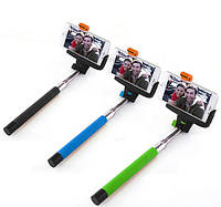 Monopod (монопод) bluetooth Z07-5 для iphone, Samsung, Lg, HTC, фото 1