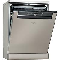 Посудомоечная машина Whirlpool ADP 5010 IX