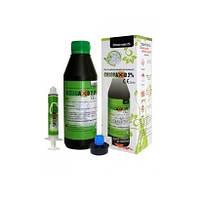 CHLORAXID (Хлораксид) 2% 200г