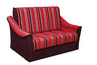 Натали 1,2 диван