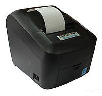 Фискальный регистратор Datecs FP-320 с КЛЭФ (БИ)