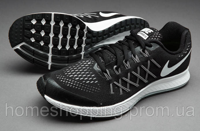 Мужские кроссовки Nike Air Zoom Pegasus 32
