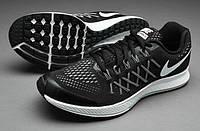 Мужские кроссовки Nike Air Zoom Pegasus 32, фото 1