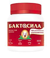 Бактосила (пребиотик со стевией) порошок 80 г Стевиясан KK-0013