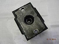 Амортизатор АКСС-400 (подушка двигателя)