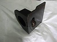 Переходное устройство под стартер МТЗ и ЮМЗ со стартером., фото 1