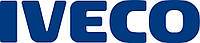Установка, диагностика и ремонт автономных отопителей в автомобили IVECO всех моделей