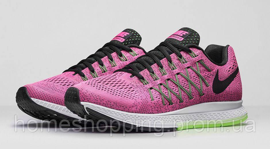 Женские Кроссовки Nike Air Zoom Pegasus 32