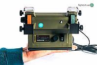 Шлифовально-полировальный станок Proxxon SP/E (100 Вт)