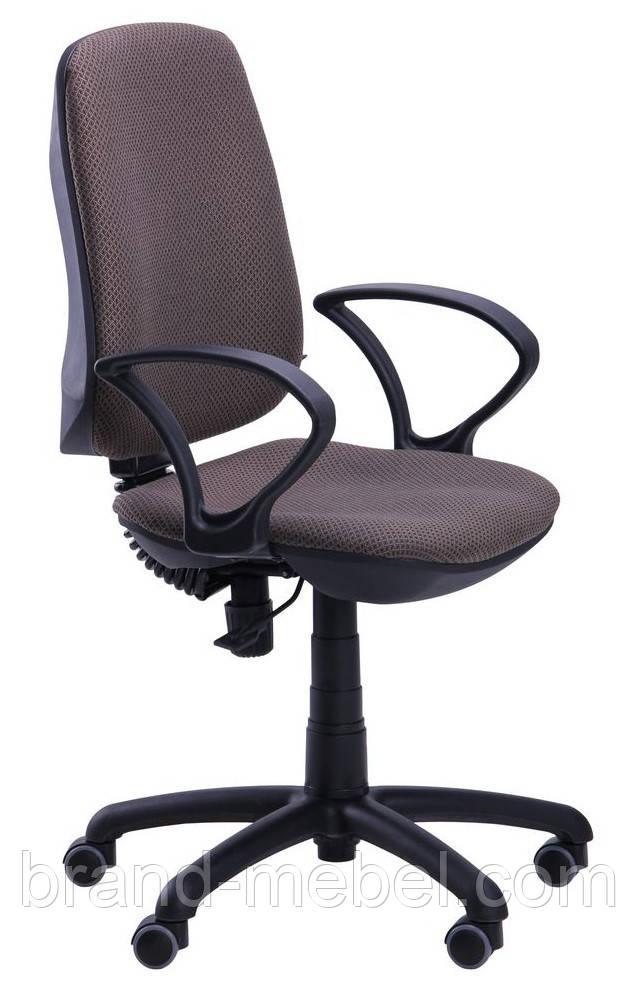 Кресло Регби АМФ-4