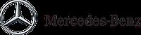 Установка, диагностика и ремонт автономных отопителей в автомобили Mercedes-Benz всех моделей
