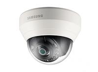 IP видеокамера Samsung SND-L6013RP
