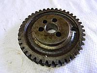 Т40АМ-1802036 Шестерня Т-40 раздатки z=39, фото 1
