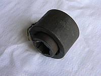 156.37.175 Привод насоса НШ-100 старого образца (муфта+втулка+муфта) короткий, фото 1